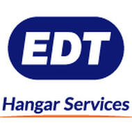 EDT Hangar Services